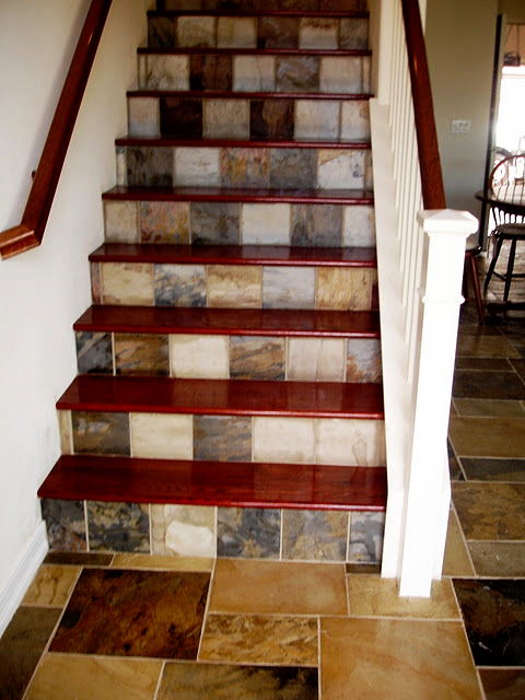 Portfolio bohemian tile and marble part 8