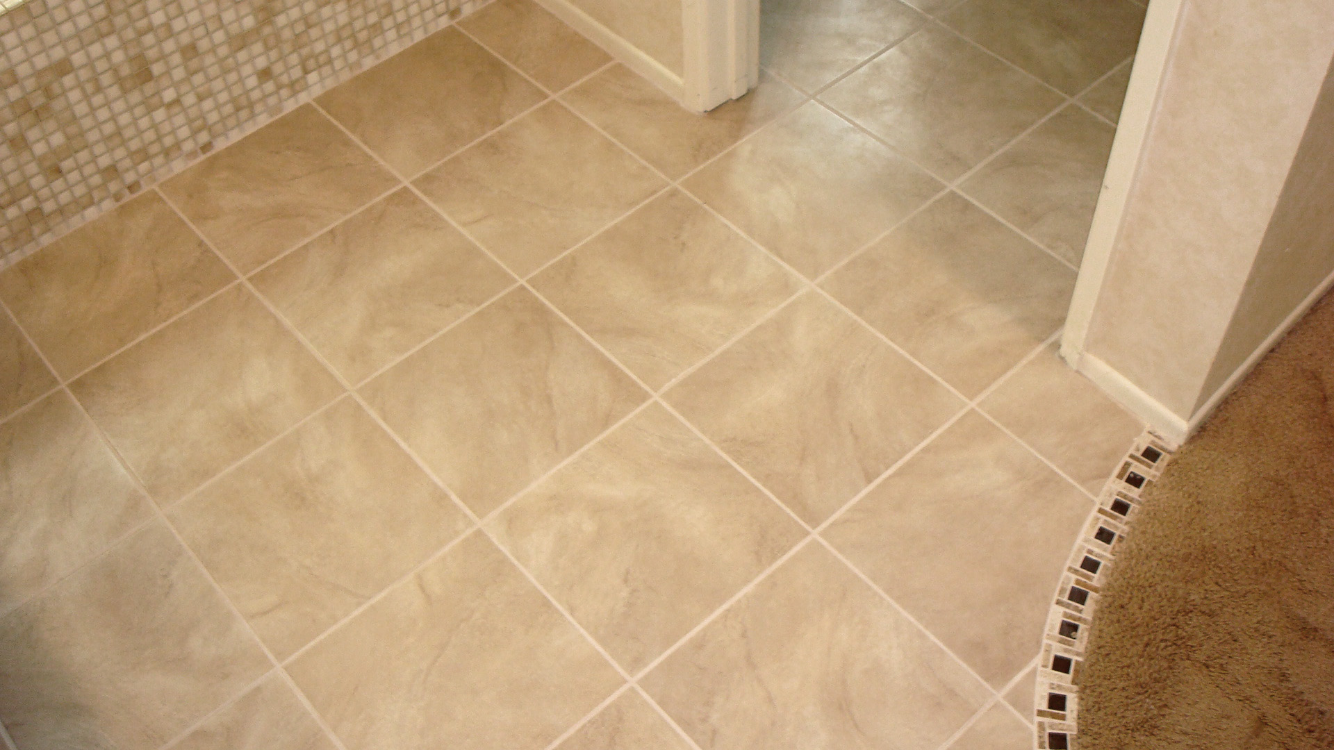 Great Bathroom Floor Tile 1920 x 1080 · 477 kB · jpeg